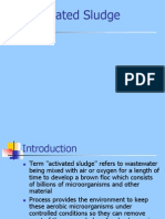 Grade 3 & 4 -Activated Sludge.ppt