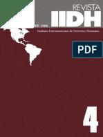 1986 Revista IIDH 04