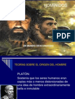 hominidos-1