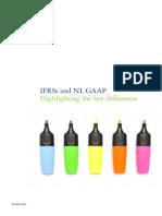 1201 44721 Ifrs vs Nl Gaap 2012_view PDF