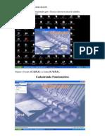 Manual Caixa Programado