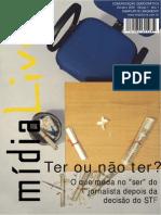 Revista Finalizada