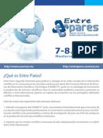 Seminario Web EntrePares 09092013(1)