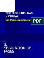 Proces Gas Natural Unidad 3 v2