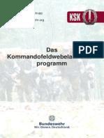 Das_Kommandofeldwebelanwaertermodell.pdf