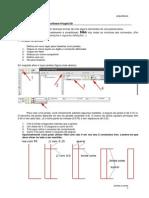 AUTOCAD - Procedimento janelas e portas.pdf