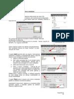 AUTOCAD2009-arq-18-23.pdf