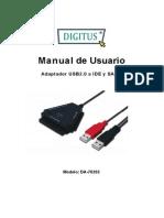 DA-70202_manual_spanish_20110525