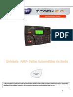 Manual Técnico TCGEN2.0 Português -Parte1