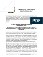 Proyecto Apost Prof 2006 Parte-56