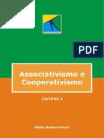 cartilha_associativismo