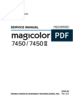 magicolor7450_7450MKIIFieldService