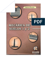 Solucionario Mecanica de Suelos - Braja-Das