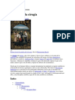 HISTORIA DE LA CIRUGIA HUMANA.docx