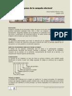 metadato_imagenes_campana_electoral.pdf