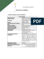 Protocolo_del_Curso.pdf