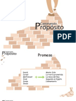 CAMINANDO CON PROPOSITO.pdf