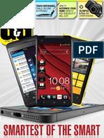Gadgets_and_Gizmos_2013_04.pdf