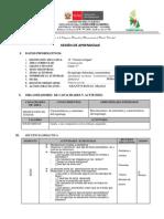 SSION DE APRENDIZAJE REPORTAJE.docx