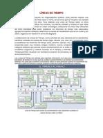 Como se hace una LÍNEA DE TIEMPO.pdf