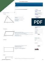 Math Forms