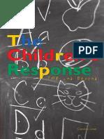 Childrens Response