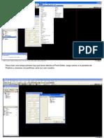 Rampas-Uso de Point Editor (OK)
