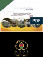 Presentacion Laboratorio De Análisis de Aguas y Alimentos UTP NUEVA