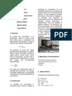 Informe Lab No 7