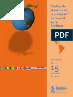 Health Promotion_Case_Studies_Document_esp.pdf
