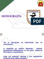 1_MONOGRA.. (1)