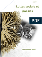 anthologie discrimination2.pdf
