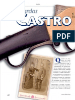 44-49 Esp Castro Guedes