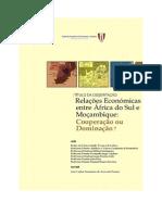 Economia de Mocambique