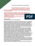 psihopolitica1.pdf