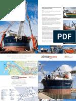 FPSO-brochure19