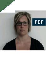 Order Setting Plea Hearing - State v Elizabeth Ann Aschinger - Fecr012305
