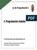 FPI04 Programacion Modular (11-12)