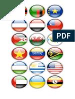 banderas del mundo.docx