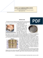 Tabla abertura mm - Malla ASTM.pdf
