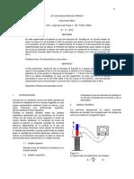 Lab_7 Ley de Induccion de Faraday