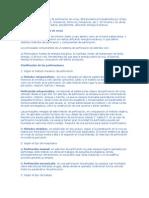 Metodos y Equipos de Perforacion