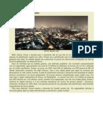 2ª Série_Cidades Globais e Megacidades