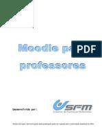 Manual MoodleProfs