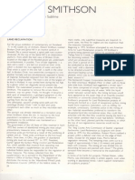 6_LandArt_Smithson.pdf