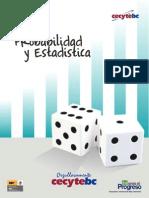 Probabilidad y Estadistica1 Miras 94