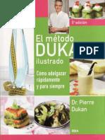 dieta dukan, diet food loss weight