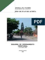 Eot Juan de Acosta