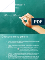 aula7-111024132239-phpapp02.ppt