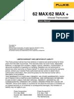 62max Manual
